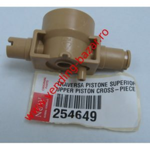 Traversa piston superior Grup Z4000