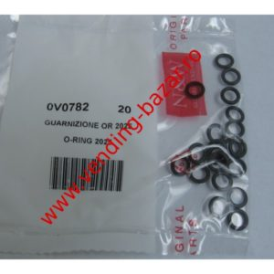 Garnitura piston inferior grup